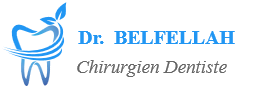BELFELLAH ZAKARIA – dentiste Agadir